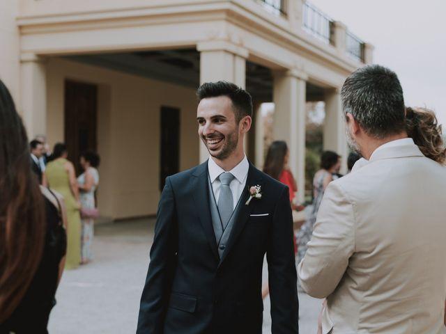 La boda de Roberto y Helena en Picanya, Valencia 33