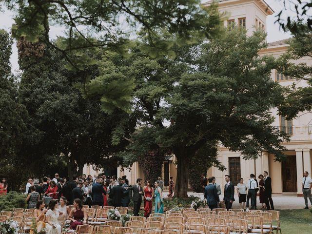 La boda de Roberto y Helena en Picanya, Valencia 34