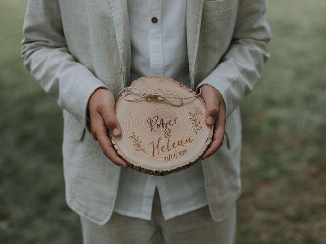 La boda de Roberto y Helena en Picanya, Valencia 35