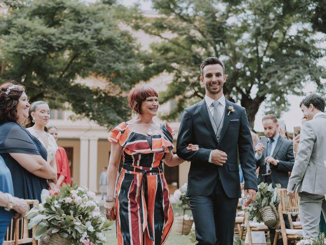 La boda de Roberto y Helena en Picanya, Valencia 36