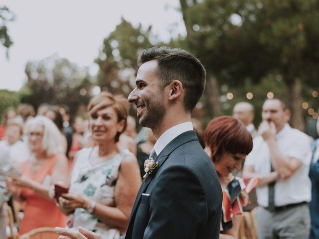 La boda de Roberto y Helena en Picanya, Valencia 41