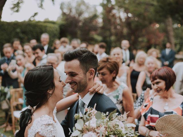 La boda de Roberto y Helena en Picanya, Valencia 42