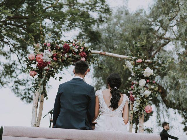 La boda de Roberto y Helena en Picanya, Valencia 44