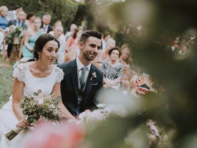 La boda de Roberto y Helena en Picanya, Valencia 46