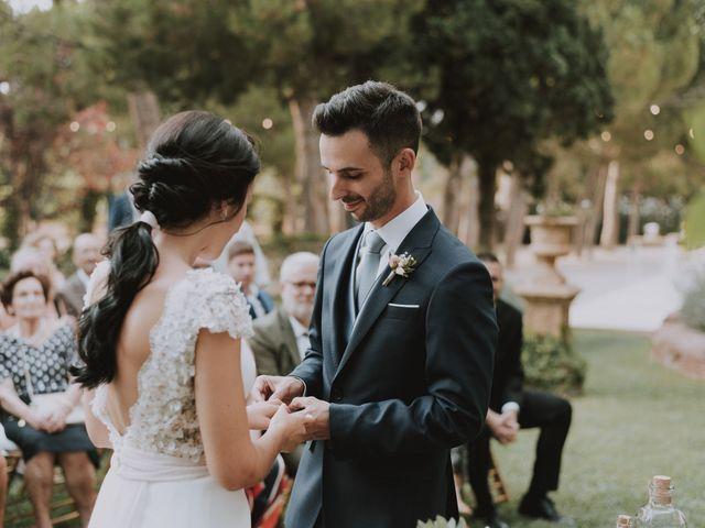 La boda de Roberto y Helena en Picanya, Valencia 52