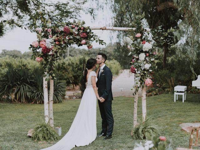 La boda de Roberto y Helena en Picanya, Valencia 62