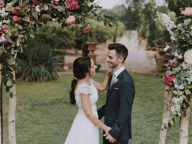 La boda de Roberto y Helena en Picanya, Valencia 63