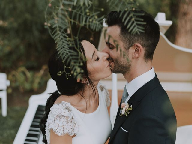 La boda de Roberto y Helena en Picanya, Valencia 66