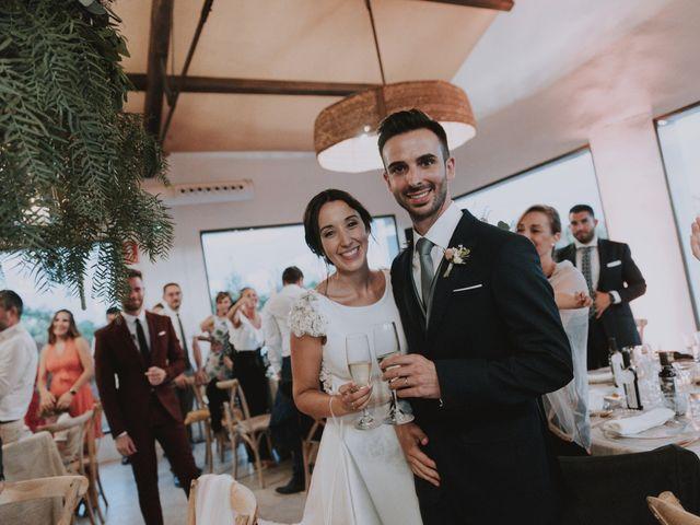 La boda de Roberto y Helena en Picanya, Valencia 73