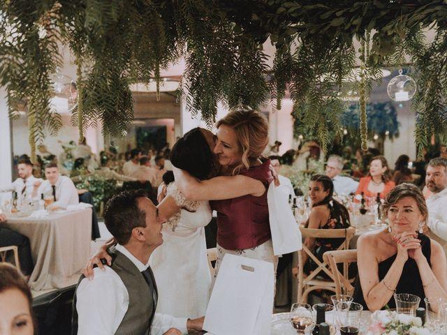 La boda de Roberto y Helena en Picanya, Valencia 74