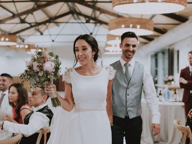 La boda de Roberto y Helena en Picanya, Valencia 77