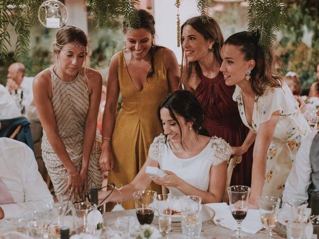 La boda de Roberto y Helena en Picanya, Valencia 80