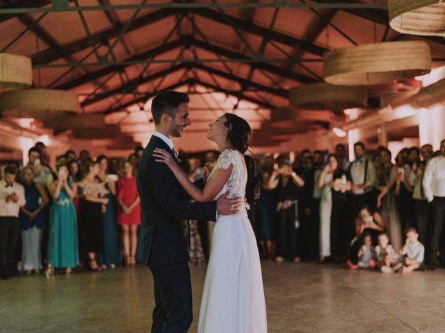 La boda de Roberto y Helena en Picanya, Valencia 83
