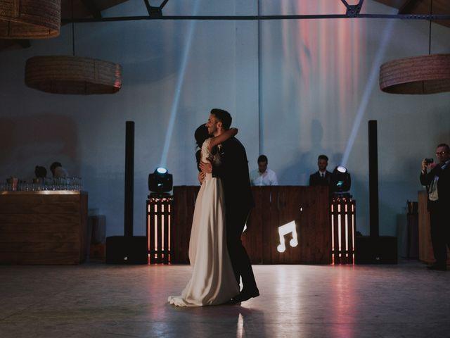 La boda de Roberto y Helena en Picanya, Valencia 84