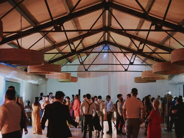 La boda de Roberto y Helena en Picanya, Valencia 89