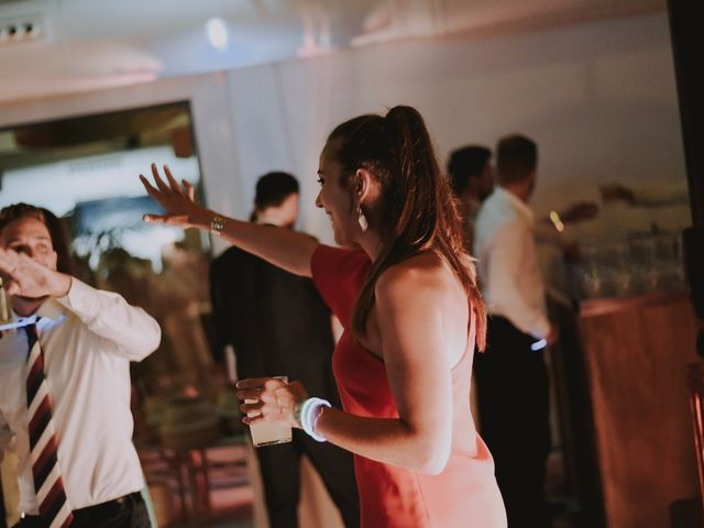 La boda de Roberto y Helena en Picanya, Valencia 91