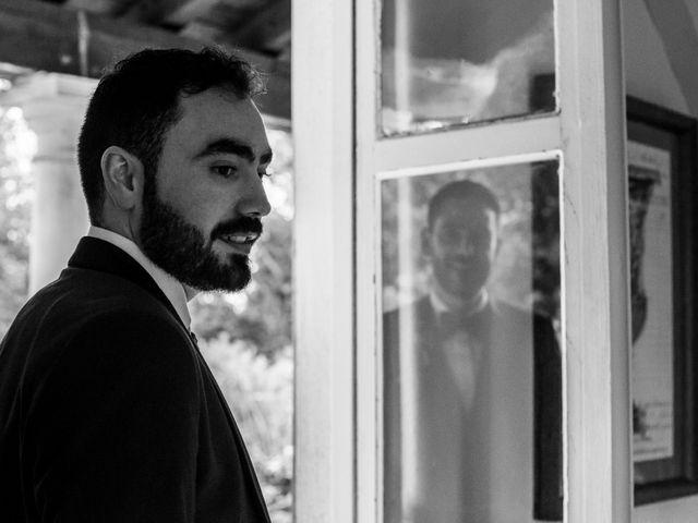 La boda de Joselu y Gonzalo en Mungia, Vizcaya 18