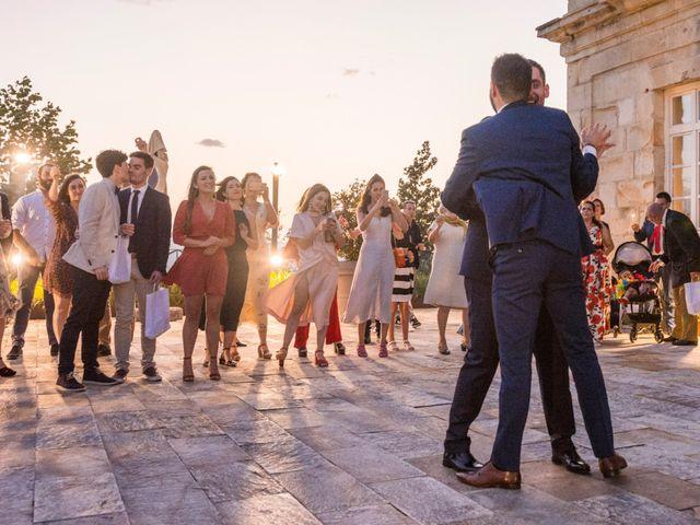 La boda de Joselu y Gonzalo en Mungia, Vizcaya 49