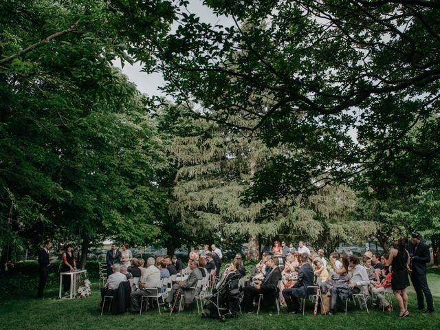 La boda de Javi y Sonia en Bellpuig, Lleida 9