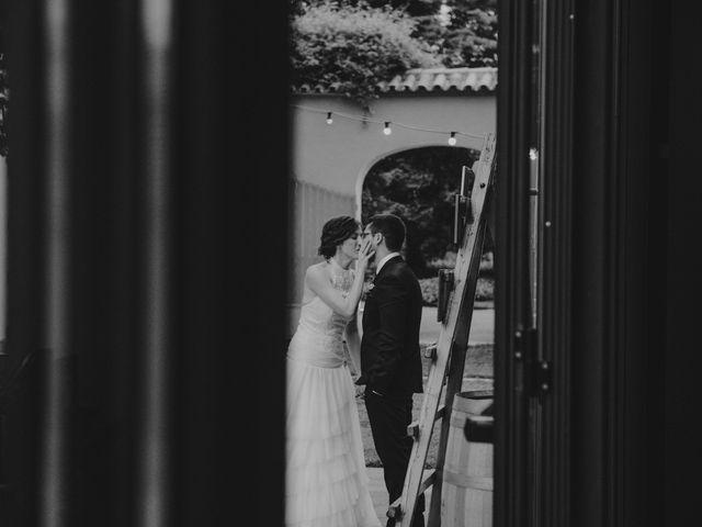 La boda de Javi y Sonia en Bellpuig, Lleida 30
