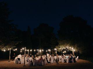 La boda de Ruth y Gerard 1