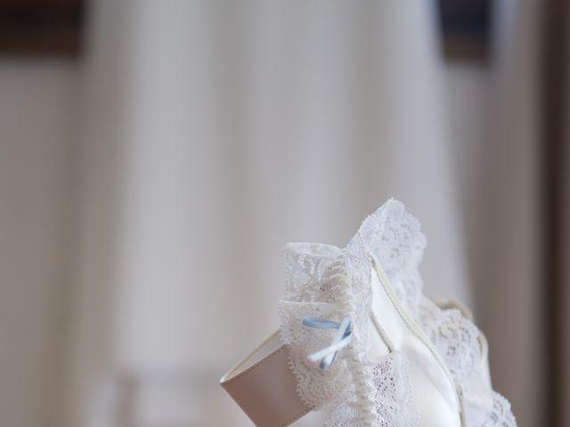 La boda de Luis y Elisabeth en Palma De Mallorca, Islas Baleares 6