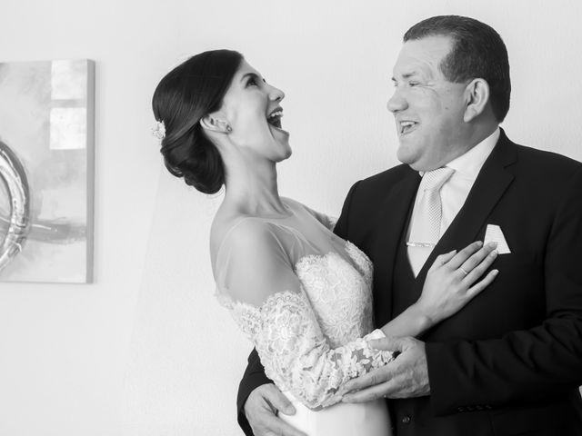 La boda de Luis y Elisabeth en Palma De Mallorca, Islas Baleares 8