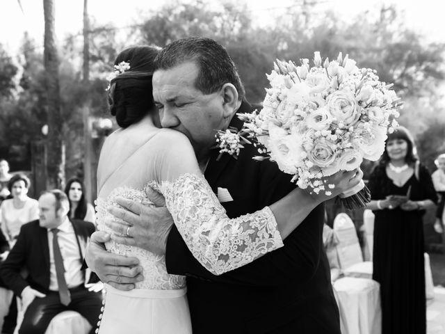 La boda de Luis y Elisabeth en Palma De Mallorca, Islas Baleares 14
