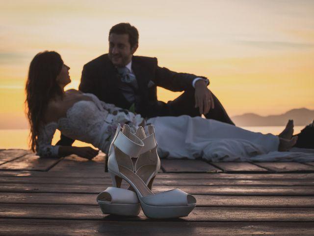 La boda de Luis y Elisabeth en Palma De Mallorca, Islas Baleares 17