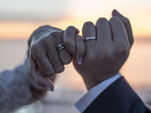 La boda de Luis y Elisabeth en Palma De Mallorca, Islas Baleares 23