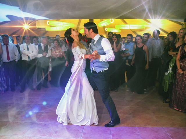 La boda de Luis y Elisabeth en Palma De Mallorca, Islas Baleares 26