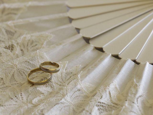 La boda de Manuel y Mariló en Huelva, Huelva 2