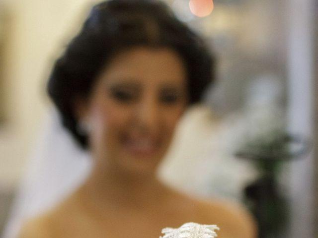 La boda de Manuel y Mariló en Huelva, Huelva 11