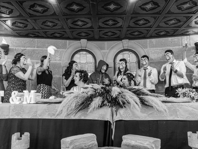 La boda de Marta y Tamara en Pedrola, Zaragoza 14