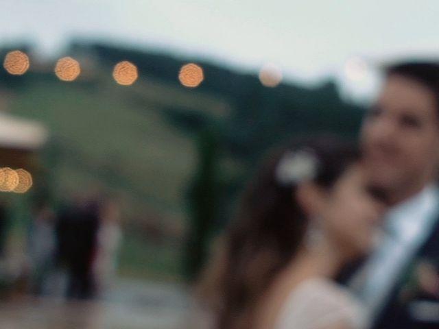 La boda de Héctor y Ana Sara en Escobedo De Camargo, Cantabria 11