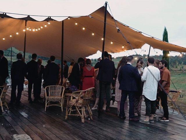 La boda de Héctor y Ana Sara en Escobedo De Camargo, Cantabria 4
