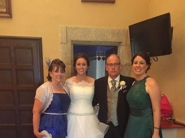 La boda de Juank y Lorena en Girona, Girona 4