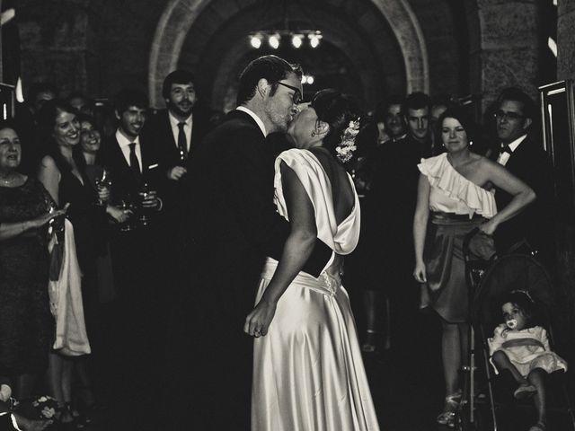 La boda de Bautista y Angela en Logroño, La Rioja 16