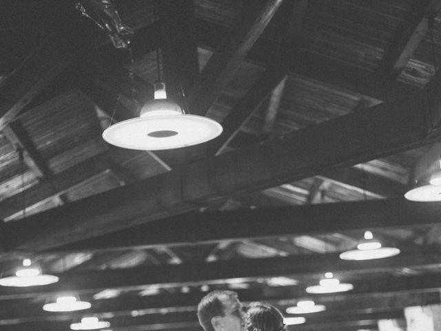 La boda de Diego y Marta en Ribadumia, Pontevedra 24