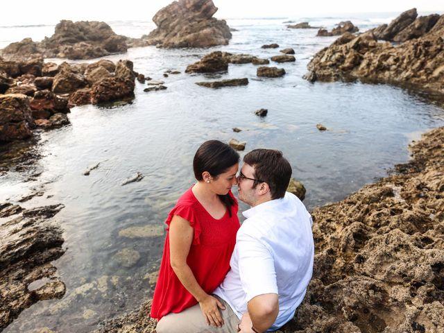 La boda de Antonio y María en Oviedo, Asturias 2