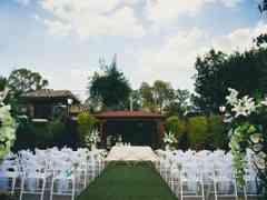 La boda de Laura y Alberto 85