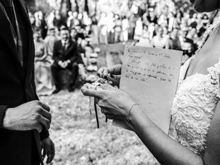 La boda de Verónica y Sergio 3