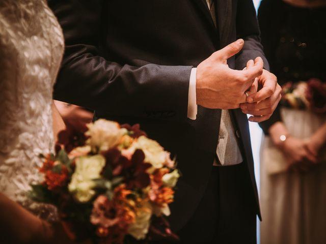 La boda de Mikel y Maialen en Vitoria-gasteiz, Álava 18