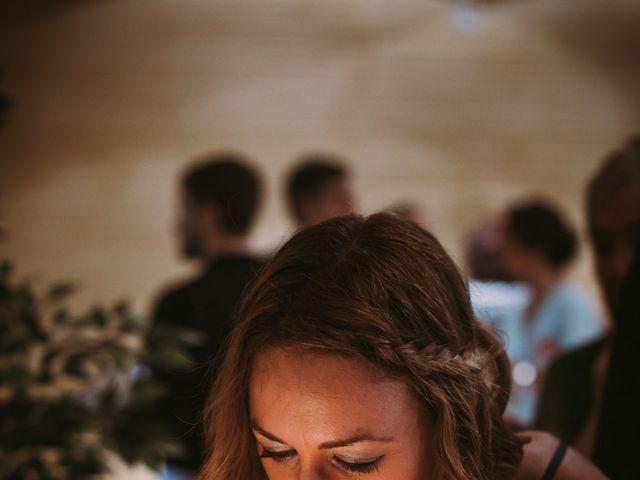 La boda de Mikel y Maialen en Vitoria-gasteiz, Álava 23