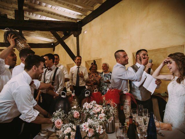 La boda de Mikel y Maialen en Vitoria-gasteiz, Álava 24