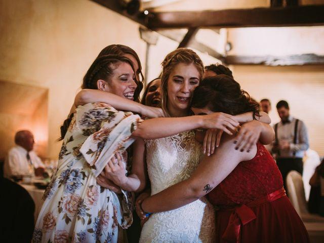 La boda de Mikel y Maialen en Vitoria-gasteiz, Álava 25
