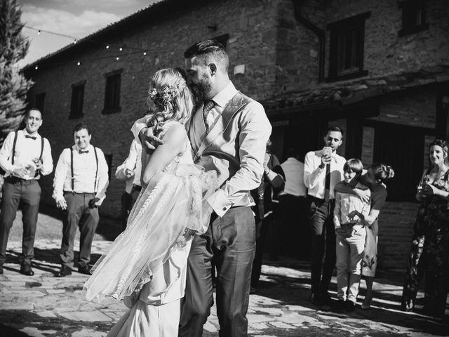La boda de Mikel y Maialen en Vitoria-gasteiz, Álava 27