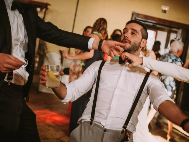 La boda de Mikel y Maialen en Vitoria-gasteiz, Álava 29
