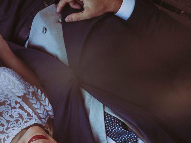 La boda de Mikel y Maialen en Vitoria-gasteiz, Álava 31