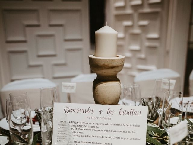 La boda de Victor  y Mirim en Barcelona, Barcelona 34